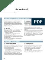 Priemysel Kompenzacia Aples Technologies Katalog-Q