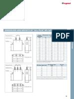 Priemysel Kompenzacia Aples Technologies Katalog-R