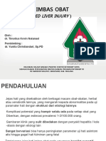 lps ppt
