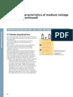 Priemysel Kompenzacia Aples Technologies Katalog-S