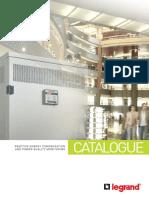 priemysel_kompenzacia_aples_technologies_katalog.pdf