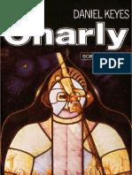 Daniel_Keyes_-_Charly.pdf