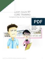 AxureCoreTraining.pdf