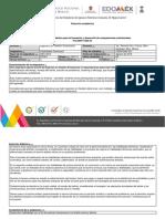 InstrumentaciónDidacticaHabilidadesDirectivasI