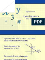 linear_equations_rev.ppt