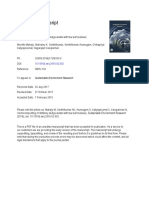 Vermicomposting of distillery sludge waste with tea leaf residues.pdf