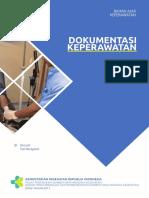 PRAKTIKA-DOKUMEN-KEPERAWATAN-DAFIS.pdf
