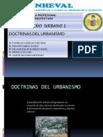 DOCTRINAS-DEL-URBANISMO-GRUPO-1.pptx