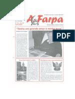 FARPA_25_1