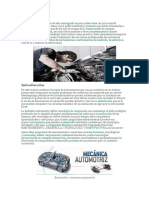 Resumen mecanica.docx