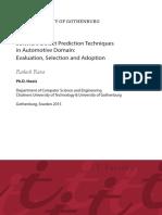 PhD_Thesis_Rakesh_Rana_draft_91-printPreview.pdf