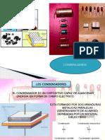 CONDENSADORES_DIAP.[1].pptx