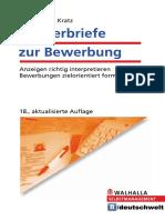 Musterbriefe_zur_Bewerbung.pdf