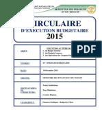 Circulaire_2015.pdf