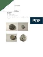 caracte. rocas.docx