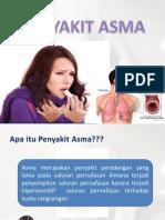 295370847-Penyuluhan-Asma-Ppt-Ku.ppt