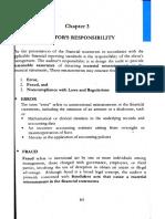 CH3 Salosagcol.pdf