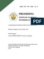 prosiding-seminar-nasional-pendidikan-mipa-2011.pdf