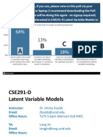CSE291D_1.pdf