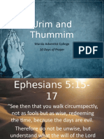 Urim and Thummim.pptx