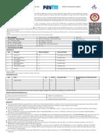 Ticket_6361106937.pdf