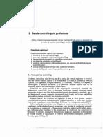 Bazele controllingului profesional.pdf