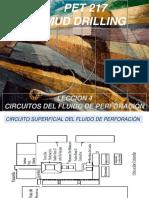 CAP 4  CIRCUITO DEL FLUIDO DE PERFORACION.pdf