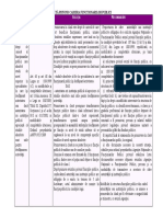spete in domeniul carierei functionarilor publici.pdf