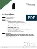 IJFM_30_2-EntireIssue.pdf