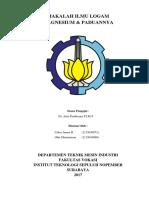 Edoc.tips Makalah Magnesium Paduan