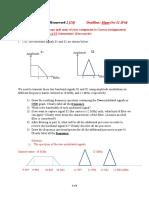 Homework_2_sol.pdf