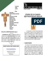 Vocacional_OFS_feb_2010.pdf
