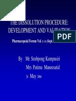 dissolution.pdf