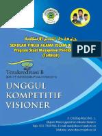 brosur-sekolah-tinggi-agama-islam-darunnajah-staida.pdf