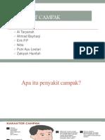 DOC-20181031-WA0046.ppt