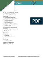 Prueba de 6 respuestas..pdf