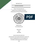 Refleksi Kasus Retinopati Diabetik Rianti_20130310092