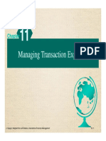 Managing Transaction Exposure_PPT.pdf