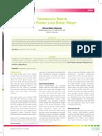 31_223Opini-Tatalaksana Nutrisi pada Pasien Luka Bakar Mayor.pdf