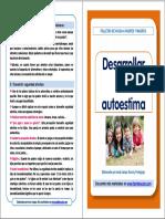 17-folleto-desarrollar-autoestima (1).pdf