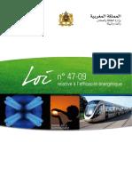 Loi47-09.pdf