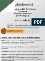 ميكانيك موائع-new2018.pdf