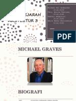 Tsa3 Michael Graves 1
