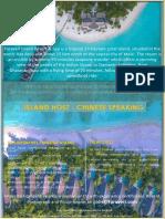 Island Host Chinese Speaking (1)