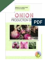 PRODUCTIONGUIDE-ONION.pdf