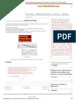 Chapitre 5 _ Cours planning d'exécution des travaux.pdf
