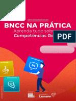 nova-escola-bncc-ed-competencias.pdf