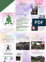 livret tritypetest5.pdf