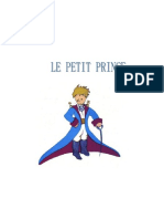little prince mandarin ch.pdf