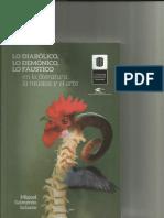 Miguel_Salmeron_Infante_Lo_diabolico_lo.pdf